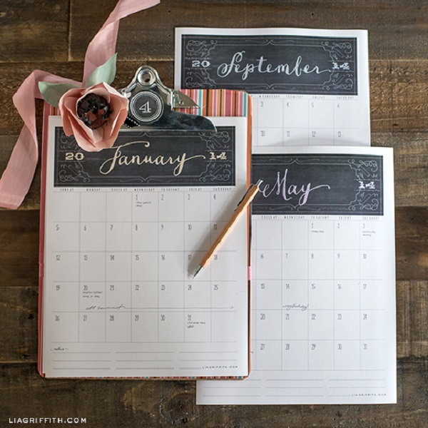 calendario-mes