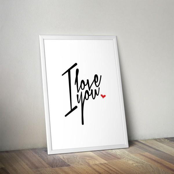 i-love-you-vermelho (1)