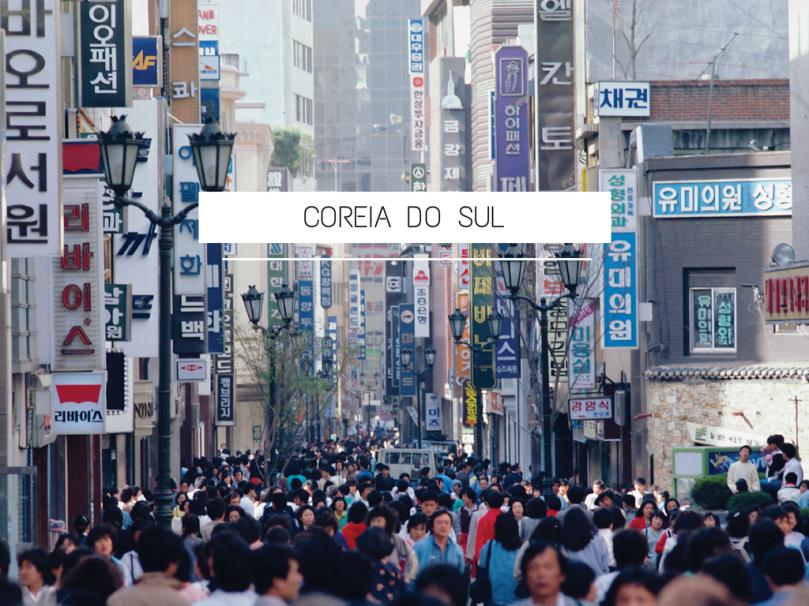 coreia_sul
