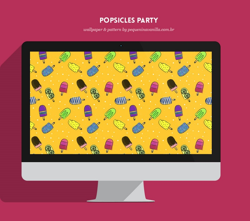 download-pattern-popsicles-party-2