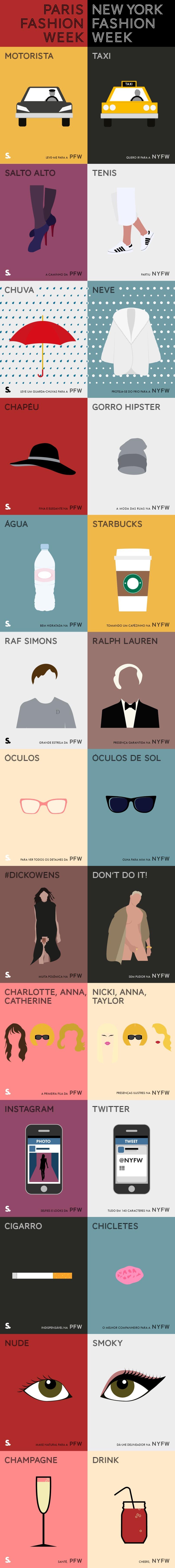 NYvsPARIS_infografico