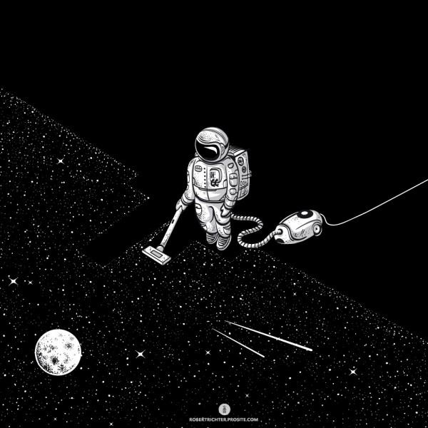 Limpiando-el-cielo-de-estrellas-600x600