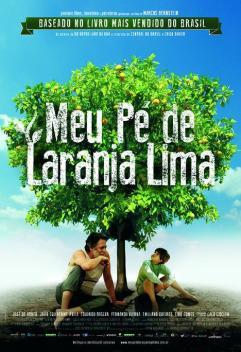 meu_pe_de_laranja_lima