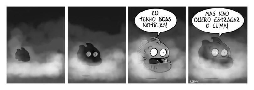 desventuras_em_tiras