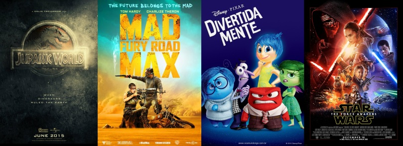 filmes_cinema