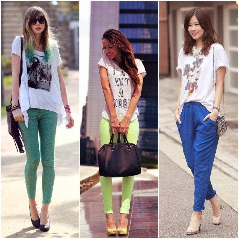 calça_color