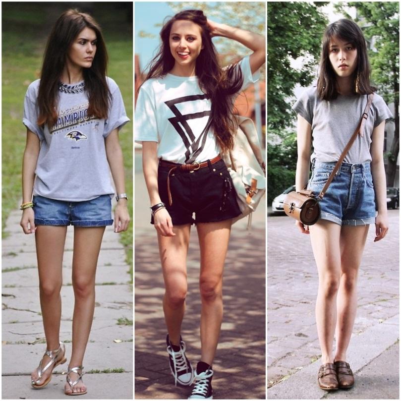 _shorts