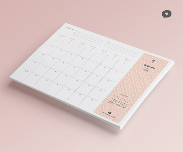 Planner-Mensal-2016-1-JAN